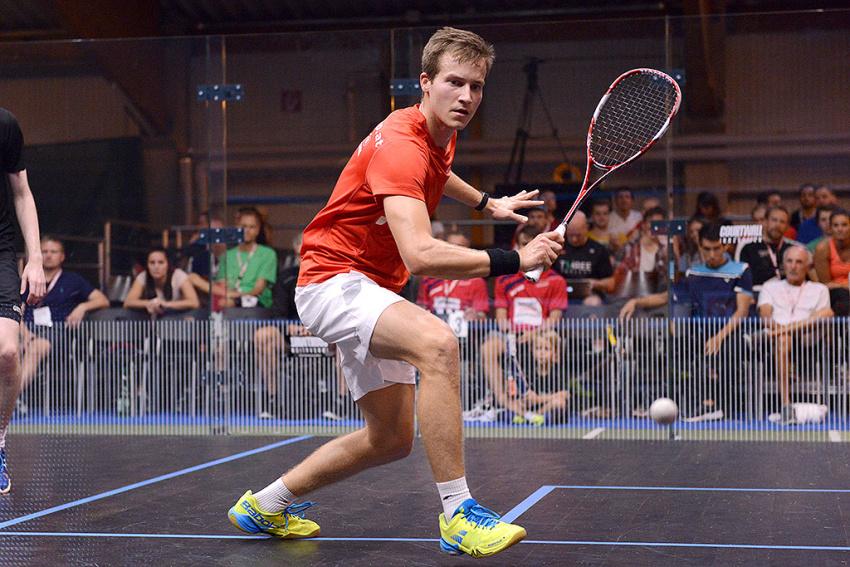 Windischberger Squash
